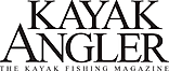 Kayak Angler.png