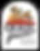 quailforever_logo1.png
