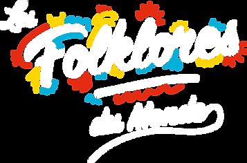 Logo-Festival-Les-Folklores-du-Monde.png