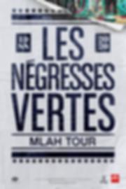 LNV_affiche_40x60_generique-1.png