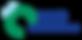 Logo-Orne-le-departement-RVB.png