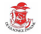 logo Kraonige Zwaone.jpg