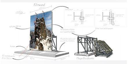 PP-Klimwand-5-3-2013-v2.JPEG