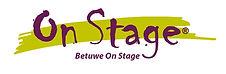logo Betuwe on stage.jpg
