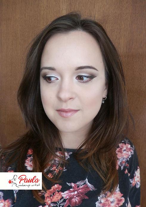 Avond Make-up