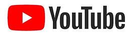 Youtube_logoo nieuw.jpg