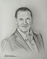Portret 40x50 cm.jpg