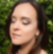 Portfolio/Natuurlijke Make-up