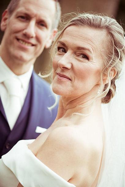 Bruidsmake-up Gonny.jpg