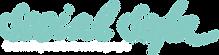 Logo Socialsofa