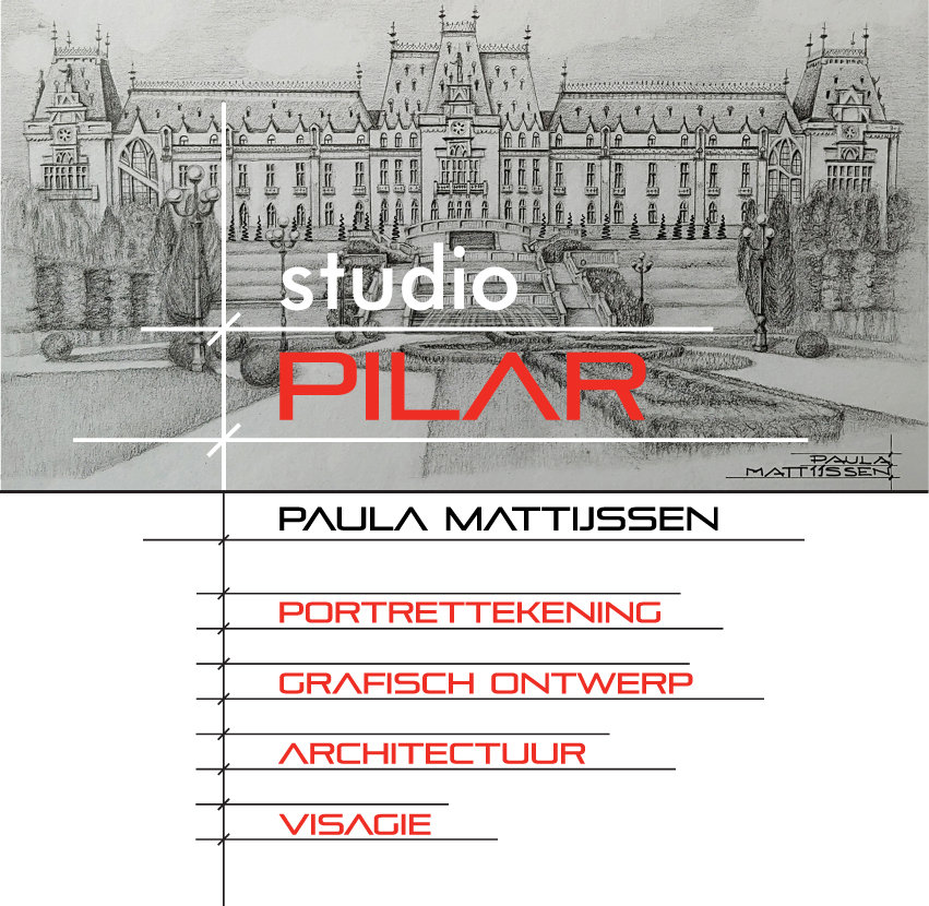 Website-studio-Pilar-Comput.jpg