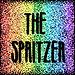 The Spritzer Aus Logo (2).jpeg
