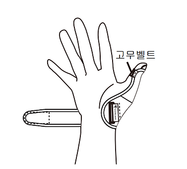 엄지서포터 설명_01.png