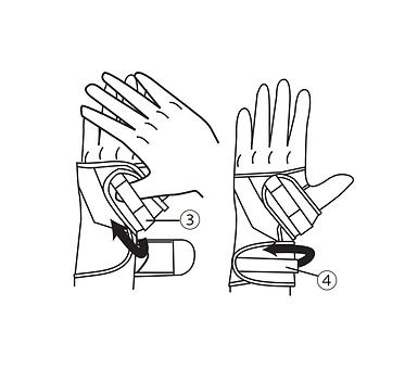 휠체어글러브 착용방법 03.png