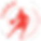 logo_trans1.png
