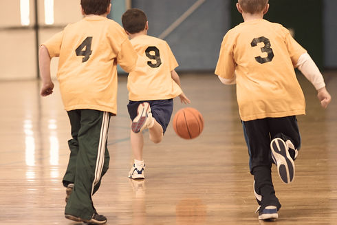 Basketball Game_edited.jpg
