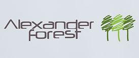 Alexander_Forest_Logo Prima pagina small