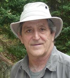 pierre-dumas-ste-adele-qc-obituary.jpg