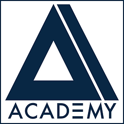 AI Academy_small.png
