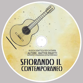 6 - label cd.jpg