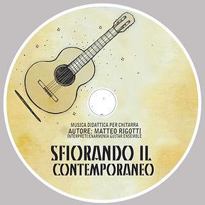 6 - label cd.jpg