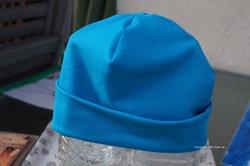Mütze für unter den Helm