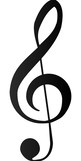 clef-154541_1280.png