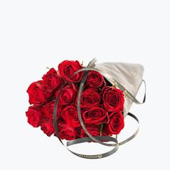 Roser til pålegging