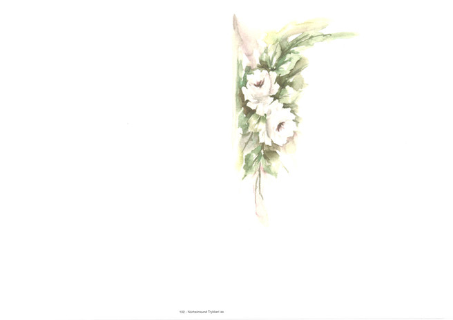 Liljehjørne
