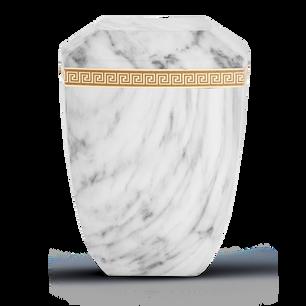 Colonnata Kr 3290