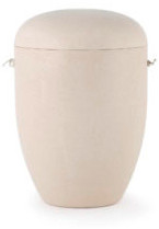 Standard urne