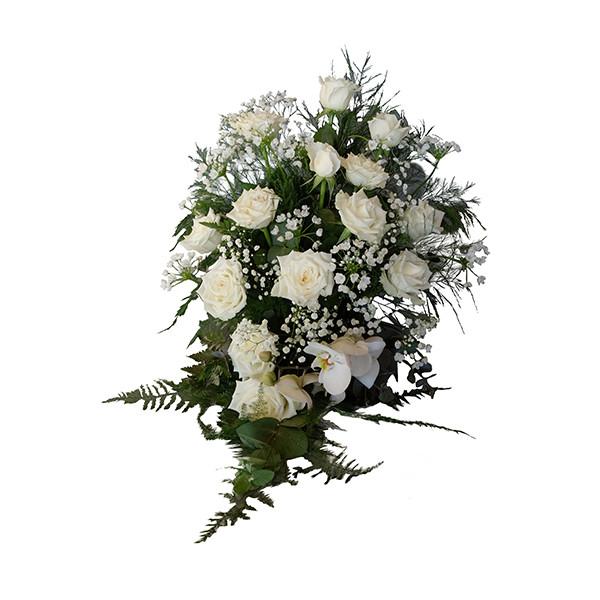 blomster_liten.jpg
