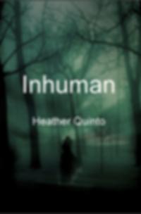 inhumancoverpic.png