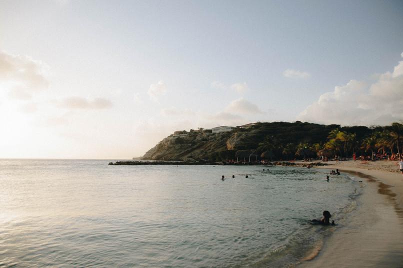 Curacau