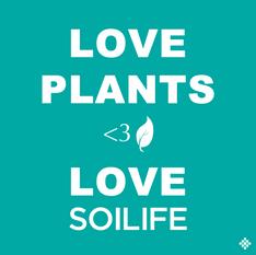 SOILIFE.CO.UK