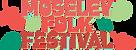MFF_2018_Logo@2x.png