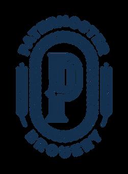 White Logo- FA[RGB ]-01.png