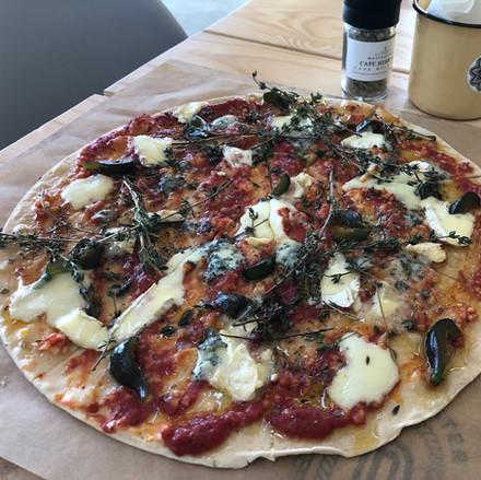 porter pizza.JPG