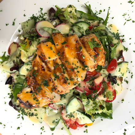 chicken salad 2.JPG
