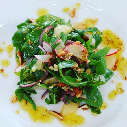 poached pear salad 1.jpg