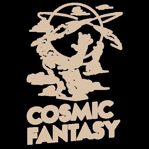 cosmic-fantasy-beige.png