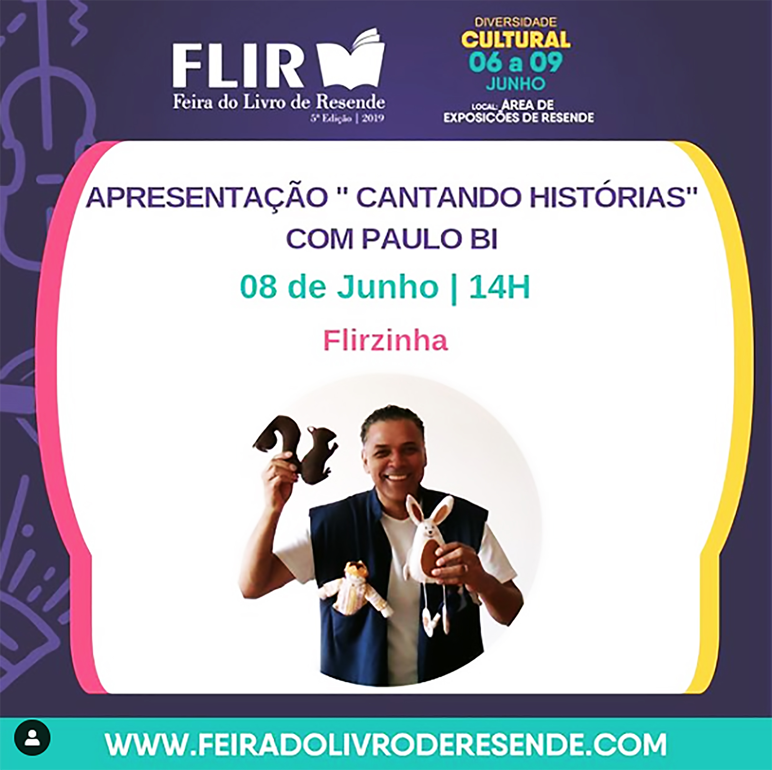 FLIR 2019