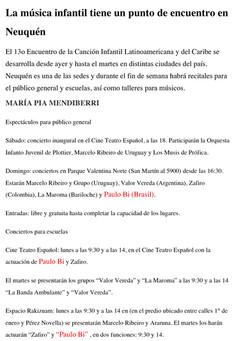 Jornal Rio Negro