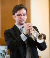 Matthew Caputy - Trumpet.jpg