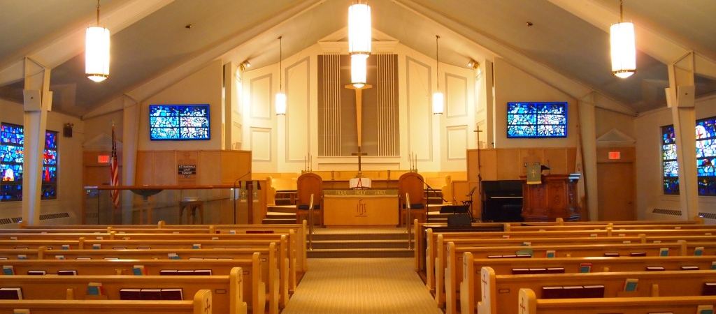 empty-church-1024x450