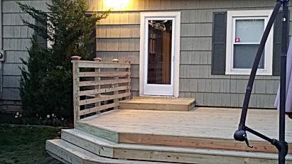 custom deck 2.jpg