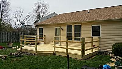 Farm deck style 3.jpg