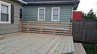 custom deck 6.jpg
