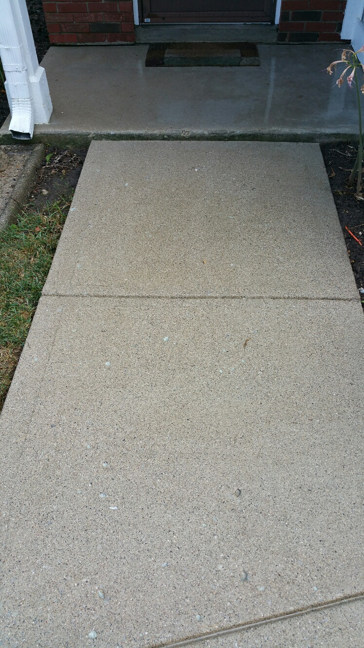Olesidewalk1