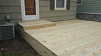deck floor done.jpg